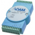 4-канальный модуль релейной коммутации Advantech ADAM-4060-DE