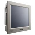 Панельный компьютер Advantech PPC-179T-BARE-TE