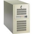 Корпус для промышленного ПК на базе материнской ATX платы IPC-7220-00XE
