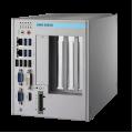 Встраиваемый промышленный компьютер Advantech UNO-3083G-D44E