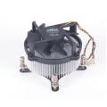 Вентилятор с радиатором Advantech 1750000334