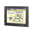 Промышленный панельный монитор Advantech FPM-3191G-R3AE