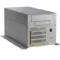 Корпус для промышленного ПК Advantech IPC-6806WB-30ZBE