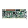 Процессорная плата Advantech PCE-5126QG2-00A1E