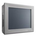 Панельный компьютер Advantech PPC-L158T-R90-AXE