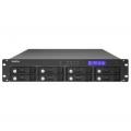 Qnap NVR VS-8024U-RP