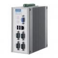 Встраиваемый промышленный компьютер Advantech UNO-1150GE-G30E
