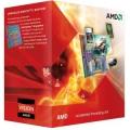 Процессор AMD A10-5700 Trinity (FM2, L2 4096Kb) BOX