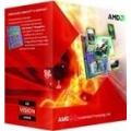 Процессор AMD A10-5800K (FM2, L2 4096Kb) BOX