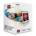 Процессор AMD A10-6700 Richland (FM2, L2 4096Kb) BOX