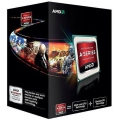 Процессор AMD A10-6800K Richland (FM2, L2 4096Kb) BOX Black Edition