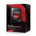 Процессор AMD A10-7850K Kaveri (FM2+, L2 4096Kb) BOX