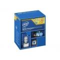 Процессор IntelPentium G3250 Haswell (3200MHz, LGA1150, L3 3072Kb) BOX