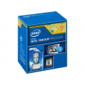 Процессор IntelPentium G3440 Haswell (3300MHz, LGA1150, L3 3072Kb) BOX