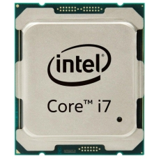 Процессор Intel Core i7-6950X Extreme Edition Broadwell E (3000MHz, LGA2011-3, L3 25600Kb) BOX
