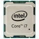 Процессор Intel Core i7-6950X Extreme Edition Broadwell E (3000MHz, LGA2011-3, L3 25600Kb) BOX