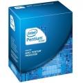 Процессор IntelPentium G3240 Haswell (3100MHz, LGA1150, L3 3072Kb) BOX