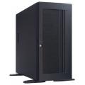 Корпус для сервера Chenbro TOWER EATX SR10566-USB3 CE