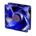 Cooler Master BC 120 LED Fan (R4-BCBR-12FB-R1) Blue