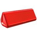 Беспроводная акустическая система CreativeAirwave HD Red