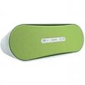 Беспроводная акустическая система Creative D100 Green