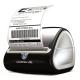 Термопринтер для этикеток Dymo LabelWriter 4XL