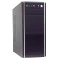 Корпус Foxline FL-922 450W Black