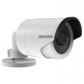 Сетевая  видеокамера с ИК-подсветкой Hikvision DS-2CD2022-I