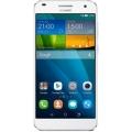 Смартфон Huawei G7 Silver (РСТ)
