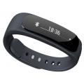 Фитнесс-браслет Huawei TalkBand B1 Black