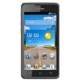 Смартфон Huawei Ascend Y530 Black