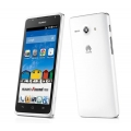 Смартфон Huawei Ascend Y530 White