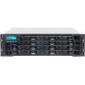 СХД Infortrend EonStor iSCSI-host Series 16-bay 3U (ESDS S16E-G2240-MA)
