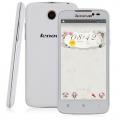 Lenovo A516 White