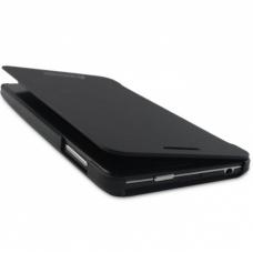 Оригинальный чехол для смартфона Lenovo P780 Black