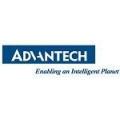 Адаптер питания Advantech PS-DC19-L157E