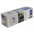 Совместимый картридж NV Print CB436A 2000 стр.