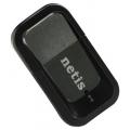 Wi-Fi адаптер Netis WF-2123