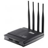 Wi-Fi-точка доступа Netis WF-2780
