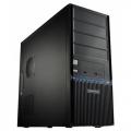 Персональный компьютер Office 6 (AMD Ath X4 740 3200 MHz/8Gb/1Tb/GT 630) Без ОС