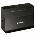 D-link DIR-300/A/D1A
