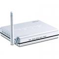 Принт-сервер TrendNet TEW-P11G