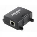 PoE-сплиттер Trendnet TPE-104S