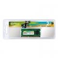 Модуль памяти Silicon Power SP002GLSTU160W02