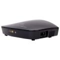 Цифровая приставка DVB-T/T2 с мультимедийным плеером SVEN EASY SEE-122 DD