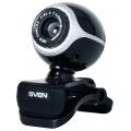 Вэб-камера Sven IC-300