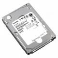 Жесткий диск ToshibaAL13SEB900