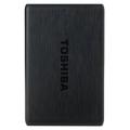 Внешний жесткий диск Toshiba STOR.E PLUS 500GB