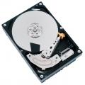Жесткий диск ToshibaMG03ACA100