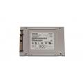 Твердотельный диск SSD Toshiba THNSNH256GCST